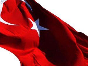 ABDdenTürkiye'ye uyarı