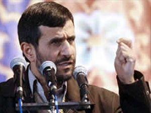 İran yaptırımların bedelini ödetecektir