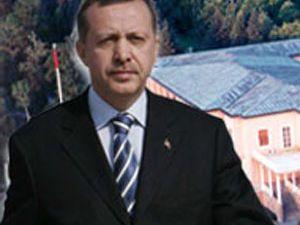Başbakan Erdoğan a Çankaya yolu açıldı