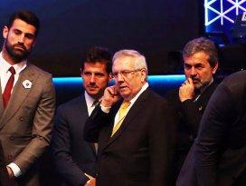 Fenerbahçeye sürpriz hoca! Aykut Kocaman derken...