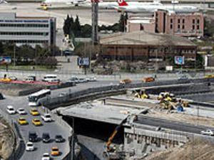 İstanbullular dikkat: 40 günlük çile başlıyor
