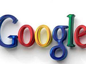 Googledan büyük geri adım