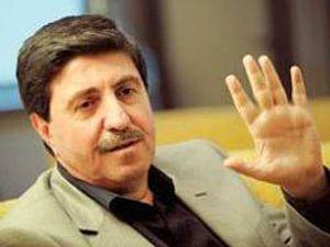Kürt Siyasetçiler: Hükümet barışa sahip çıksın