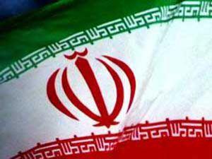 İrandan BMye: Hatanızı düzeltin