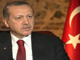 Erdoğandan yüzde 51 analizi! O bakanlara sitem