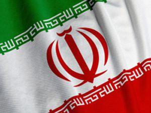 ABD, İran için karışık sinyal gönderiyor