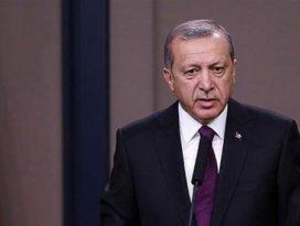 ABDden Erdoğan'a mektup: Sorumluları bulun