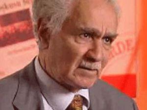 PKK saldırıları Ergenekon adına yapılıyor