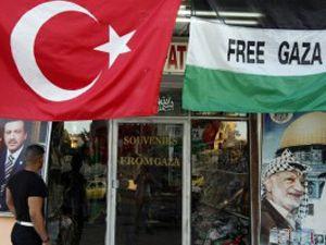 İsrailin Türkiyeye karşı gizli savaşı