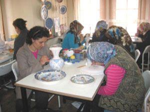 Türkmeneli-Konya Kardeşlik Projesi
