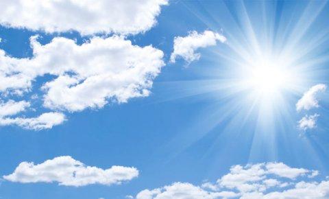 Konya ve çevresinde sıcaklıklar artacak