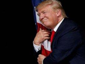 ABD Başkanı Trump, Senatodaki azil oylamasında aklandı