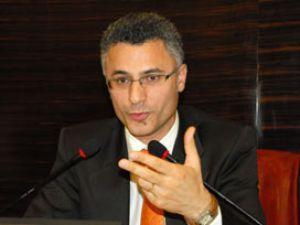 Osman Can; Ateist değilim,Mevlanaya yakınım