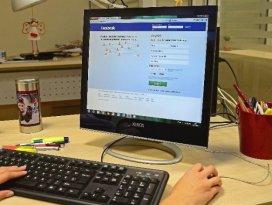 İnternet bağımlılığı tembelliğe yol açıyor