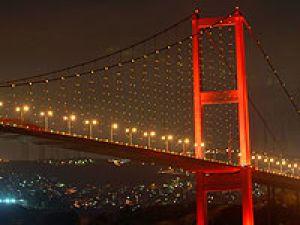 Türkiye, güçlü bir siyasi çekim merkezi oldu