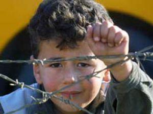Time: İsrailin Haması devirme projesi çöktü