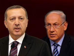 Başbakan Erdoğan İsrailden neler istedi?