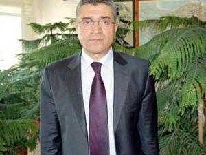 Ankara Emniyet Müdürüne yakalama kararı