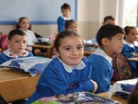 Konya'da eğitim seviyesi yükseliyor