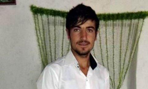 Kanala düşen 22 yaşındaki genç boğuldu