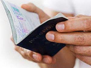 Endonezya ile vizeler kaldırılıyor