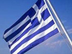Yunanistandan Gazzeye 1 milyon 214 bin Euro