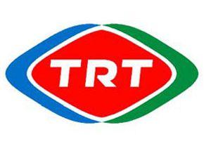 Yargıtaydan TRTye kötü haber