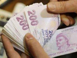 JPMorgan, Türkiyenin büyüme tahminini yükseltti