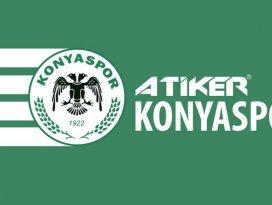 Konyaspor, 5 maçlık cezaya itiraz edecek