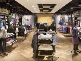 Türk şirketi 2 yıl önce aldığı moda devini sattı