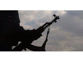 Vanda jandarma komutanlığına havanlı saldırı