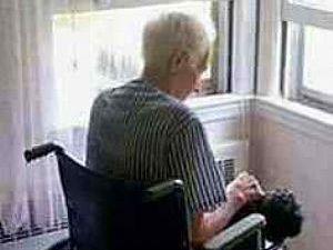 Alzheimerın tespitinde yeni yöntem