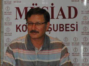 Türkiye, prangalardan kurtulursa, önü daha açık bir ülkedir