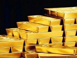 Altın da dijitalleşmeye gidiyor