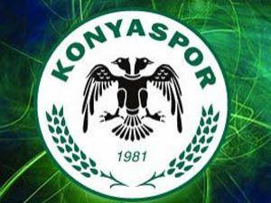 Konyaspor Telekomspordan 4 oyuncu transfer etti