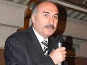 Konyada Peyzaj Yönetimi 2. Çalıştay toplantısı