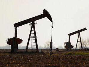 Petrolde yeni lider kim olacak?