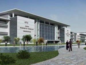 Yeni üniversitelerle Konya kazanacak