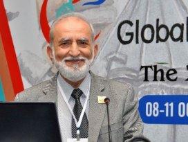 """""""İslam medeniyeti öncüdür"""