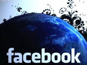 Facebookta yine değişiklik var