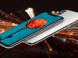 iPhone Xun Türkiye fiyatı açıklandı
