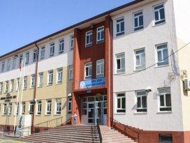 Meram'daki okulların bakımları gerçekleştirildi