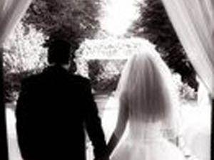 Evlenecekler için yeni tarih