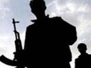 170 terörist etkisiz hale getirildi