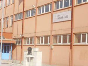Akşehir Lisesi Anadolu oldu