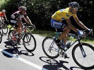 Karatayda 3. düz bisiklet yarışları başlıyor
