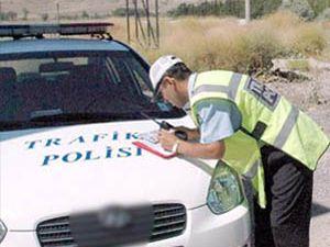 Vergi ve Trafik cezası olanlara müjde