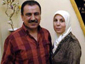 Yazıcıoğlu ailesinin özel kareleri