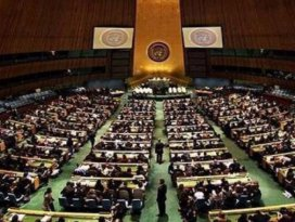 BMden Türkiye açıklaması: Yanınızdayız