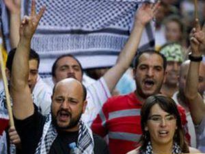 İspanyollar İsraili dava edecek